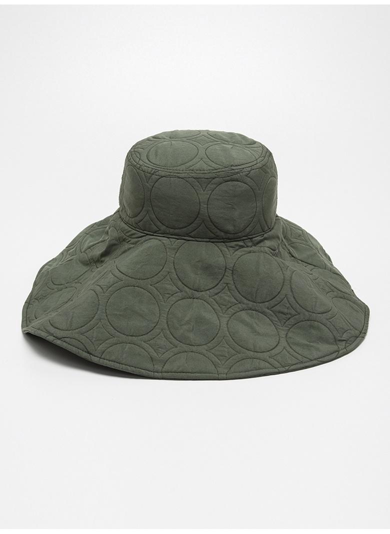 Faraway  Şapka